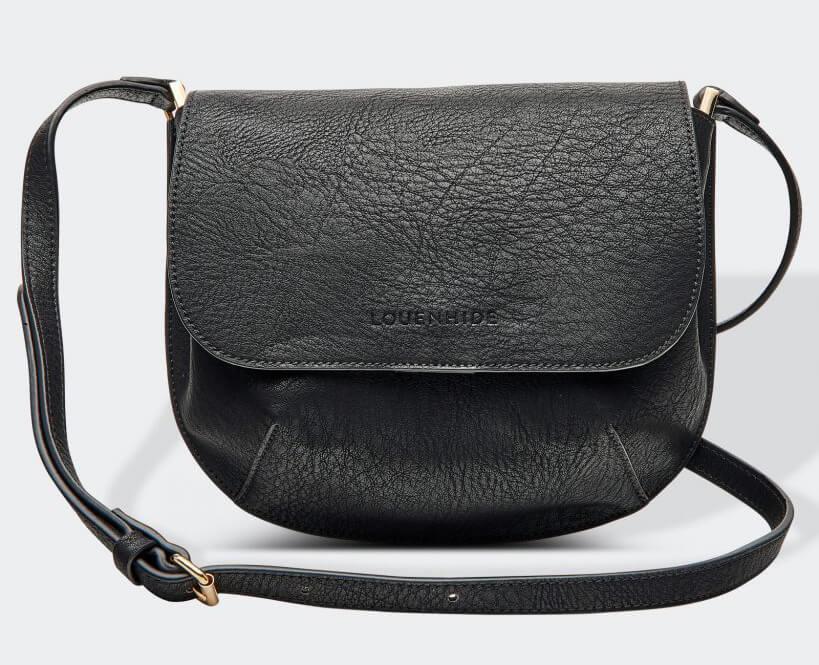 Sabina crossbody bag