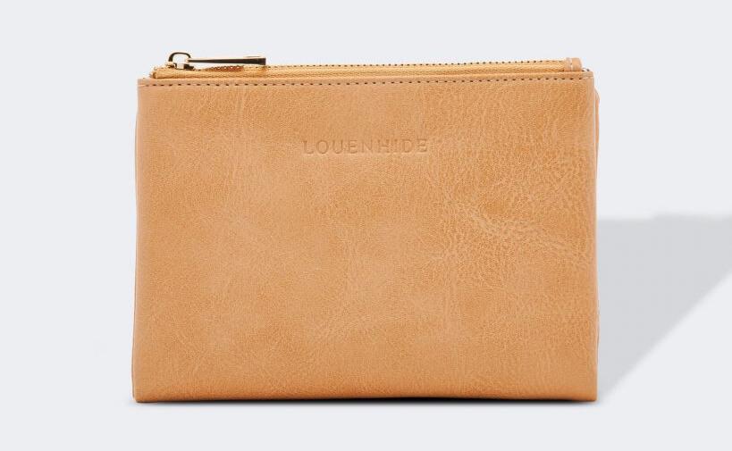 Tori wallet